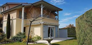 Appartement Lyon 7ème (69007)