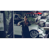 illusionz mobile detailing