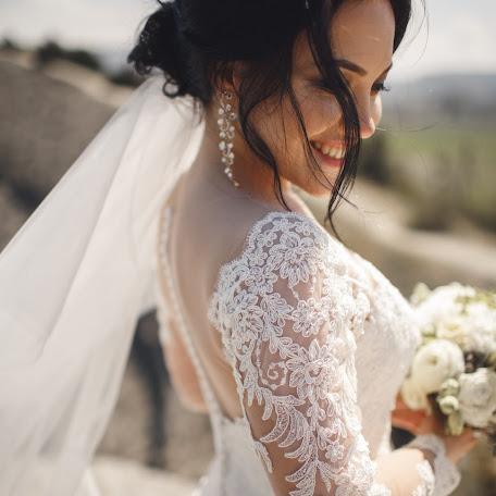 Wedding photographer Tatyana Pilyavec (TanyaPilyavets). Photo of 13.01.2018