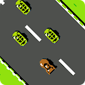 Car Racing - Car Strike icon