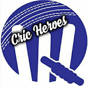Cricket Heroes - Live Scores News & More