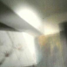 Foto #1 del fantasma (sin editar)