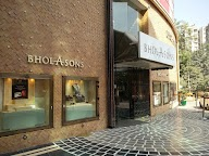 Bholasons Jewellers photo 1