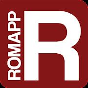 RomApp