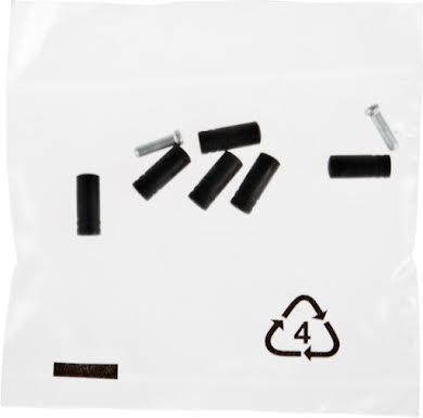 Shimano OT-SP40 Shift Cable Set alternate image 0