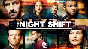 The Night Shift thumbnail