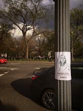 Photo: 4.17.15 Washington, DC