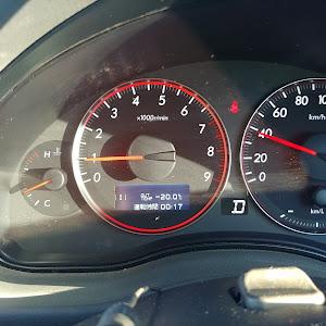 レガシィツーリングワゴン BP5 2006年式 GTのカスタム事例画像 のりのりREACTOさんの2019年02月09日12:11の投稿