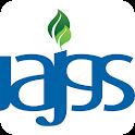IAJGS Conferences