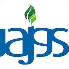 IAJGS Conferences icon