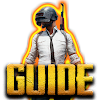 Guide for PUBG Mobile - HD Graphics Tool APK Icon
