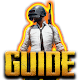 Guide for PUBG Mobile - HD Graphics Tool