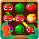 Download Fruit Link 2 - Fruit Box For PC Windows and Mac