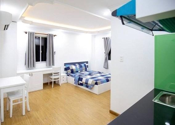 Tìm hiểu căn hộ cho thuê quận Phú Nhuận lưu ý gì ?