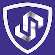 Success VPN Free icon