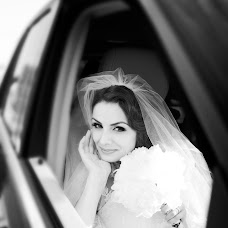 Wedding photographer Narcis Verdes (verdes). Photo of 02.10.2014