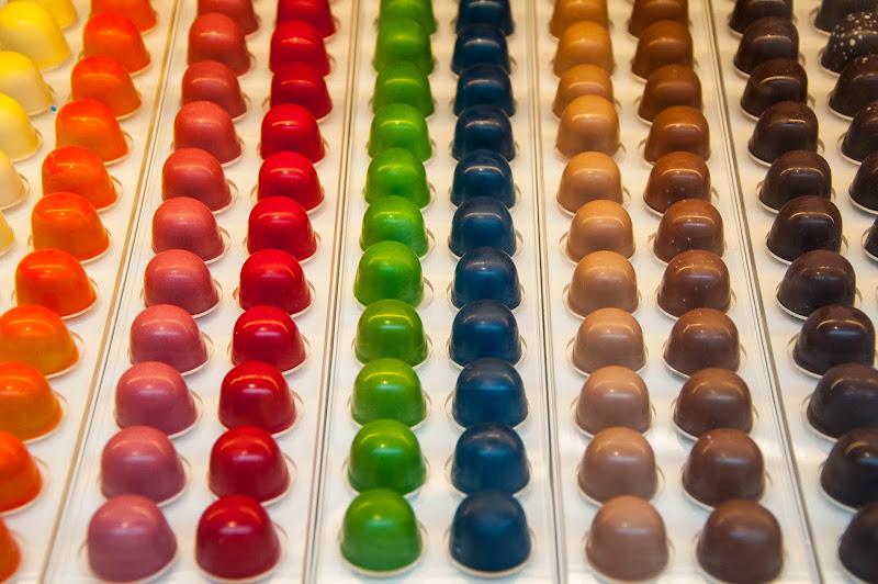 Il colore dei dolci di emanuela_terzi