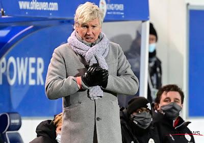 """OHL is op zijn hoede voor STVV: """"Ze brengen een ander soort voetbal"""""""