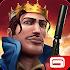 Blitz Brigade - Online FPS fun v2.2.0l