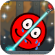 red ball hero for PC-Windows 7,8,10 and Mac