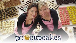 DC Cupcakes thumbnail