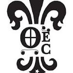 OEC Artista Zynergia: Oudilis Peche