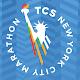 TCSNYCMarathon Download on Windows