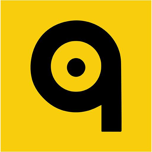 QikPod - Smart Locker Parcel Delivery – Aplicații pe Google Play