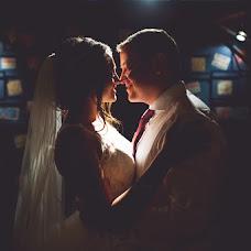 Wedding photographer Aleksey Shuklin (ashuklin). Photo of 03.08.2016