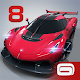 Asphalt 8: Airborne - Fun Real Car Racing Game Download on Windows