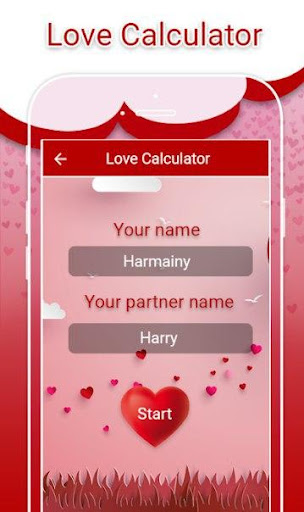 Cool Love Math hack tool