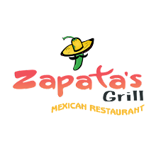 Zapata Waiter Download on Windows