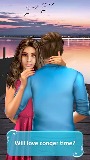 Dream Adventure - Love Romance: Story Games cheat screenshots 1