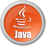 Learn Java Basics Icon