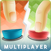 Splitter: Multiplayer
