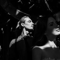 Свадебный фотограф Нина Петько (NinaPetko). Фотография от 30.08.2016