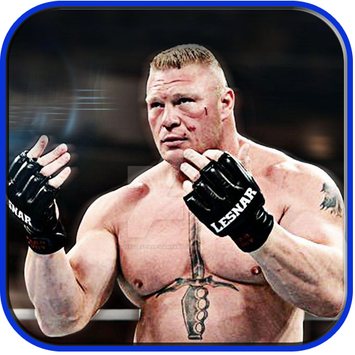 app insights brock lesnar hd wallpaper apptopia