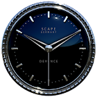 DEVANCE Analog Clock Widget icon
