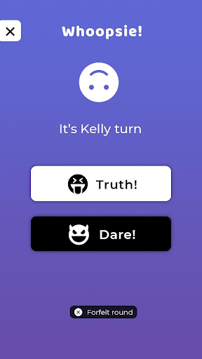Truth or Dare - Spin the Bottle 8.3 screenshots 6