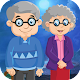 Best Escape Games 55 - Old Couple Escape Game Download on Windows