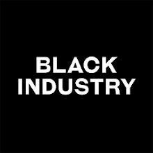 Black Industry Download on Windows