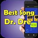 Song Lyrics Dr. Dre icon