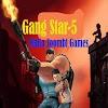 GangStar 5 ! Mafia Zombie Game 2018 APK