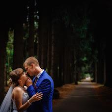 Wedding photographer Andrey Koshelev (camerist1). Photo of 12.09.2015