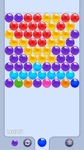 Bubble Pop 21.3.4 screenshots 7