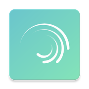 App Alight Motion — Video and Animation Editor APK for Windows Phone