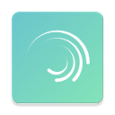 应用程序下载 Alight Motion — Video and Animation Edito 安装 最新 APK 下载程序