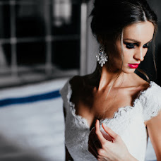 Wedding photographer Pavel Stepanov (StepanovPavel). Photo of 12.12.2015