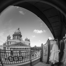 Wedding photographer Timofey Golenev (photesh). Photo of 13.12.2014
