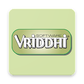 VRIDDHI GPS TRACKERS